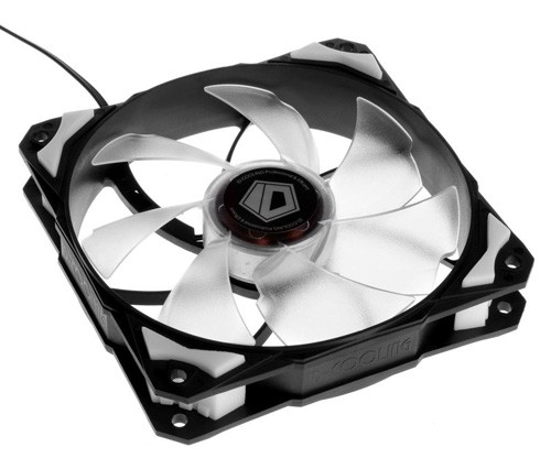 ID-COOLING NO-12025 Fan Blade