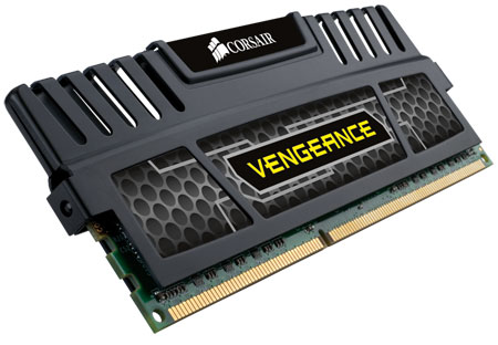 Great looking, great overclocking memory at a great price